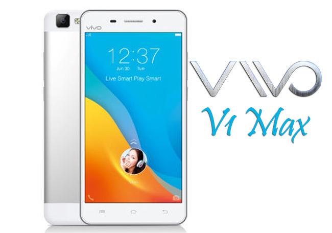 Vivo-V1-Max