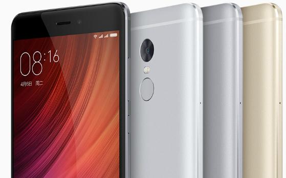 35. Xiaomi