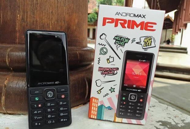 Smartfren-Andromax-Prime