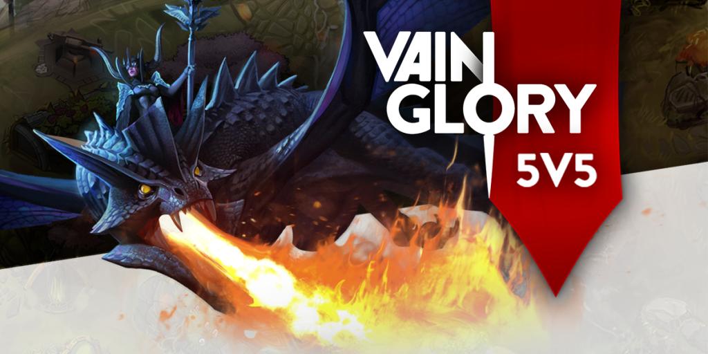 Vainglory-5v5-2
