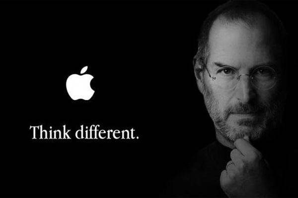 kejutan dari apple